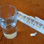 関節リウマチ薬としてケイ素水やケイ素サプリを使う