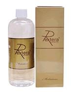 レクステラ(Rextera)・濃縮ケイ素液