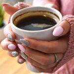 ヘバーデン結節によい食べ物や飲み物は?コーヒーの飲み過ぎに注意