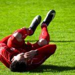 膝が痛いときグルコサミンのサプリメントは効果ある?変形性膝関節症には効果ない?